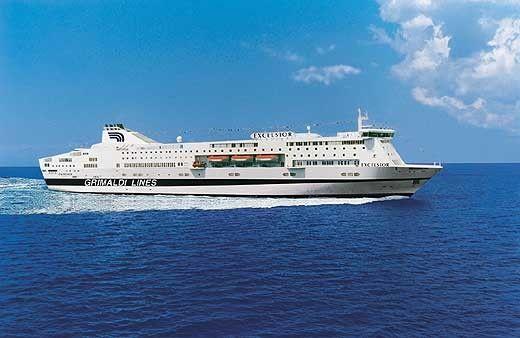 traghetti livorno olbia offerte traghetti low cost per la