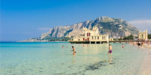 sicilia traghetti