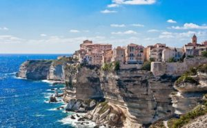 vacanze corsica